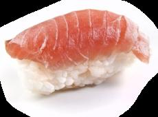salmon-716430_640x340