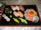 9 Sushi Sashimi