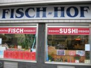 Fisch-Hof 008