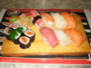 Standart Sushi
