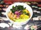 Yasai Salat