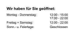 Öffnungszeiten_Fisch-Hof